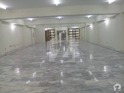 Rented Building For Sale 30x40 Brand New