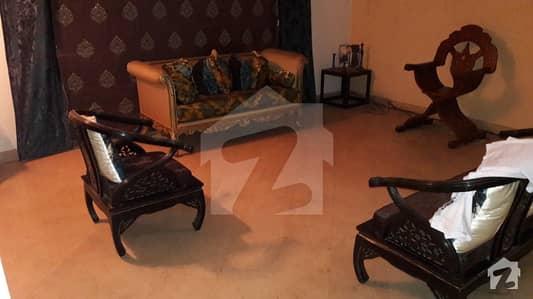 9 Marla Full House For Rent Demand 75000/-
