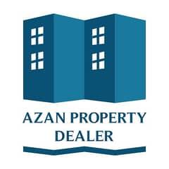 Azan Property Dealer