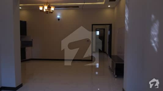 4. 5 Marla  Brand New House For Sale At Good Location