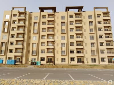 2 Bed Apartment Is Available For Sale In Bahria Town - Precinct 19 Karachi