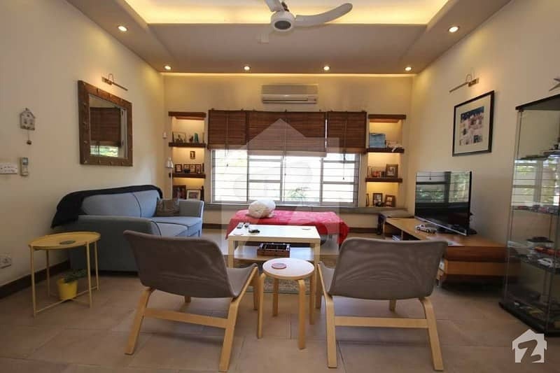 Dha Fully furnished Houses And Apartments for short stay wedding