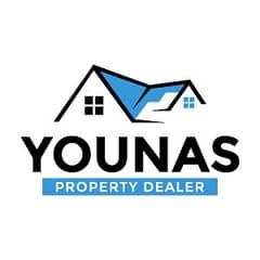 Younas