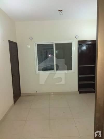 2 Bed Lounge Flat On Installments