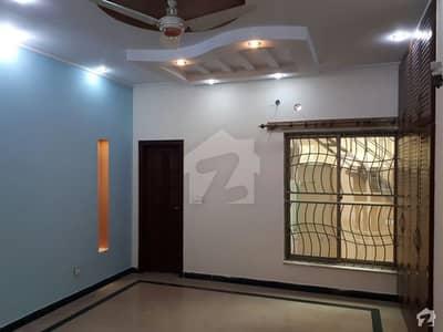 15 Marla Hot Location Near Masjid Market Park Gated Area  House For Sale