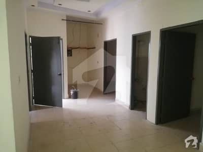 First Floor 2 Bedroom Is Available For Rent At Empress Road