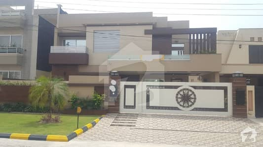 Owner Built House Available For Sale