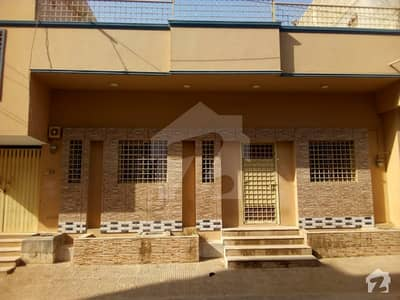 98 Sq Yards House For Sale In Lucknow Society