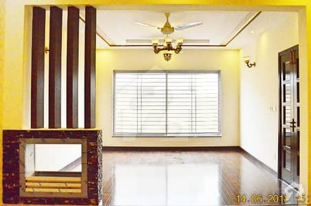 10 Marla Luxury House For Sale In State Life Housing Society