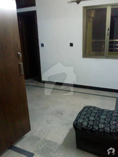 Shami Heights  - Flat For Sale