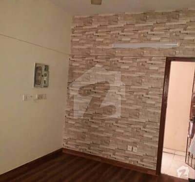 Apartment For Sale At Big Nishaat Commercial
