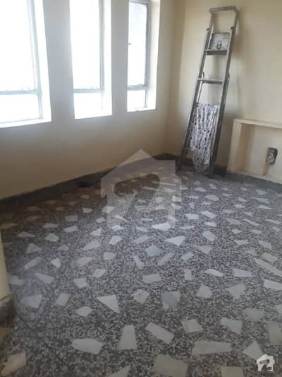 1350 Sq Feet Lower Portion Is For Rent