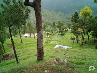 House Available For Sale in Murree Hills Recedencia Patriata