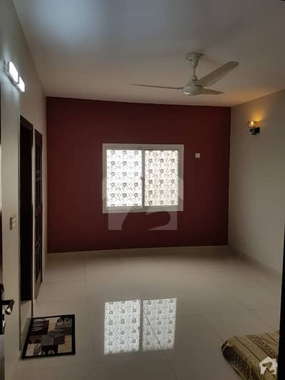 Single Unit 120 Sq Yards Double Storey House In The Comforts 4 Bed  Drawing