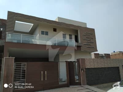 149 D Newly Made House