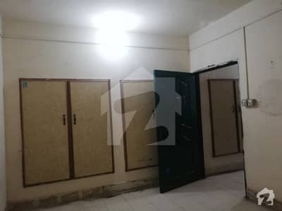 First floor is available for rent at Allama Iqbal Road