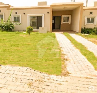 5 Marla Brand New Dha Valley Home For Rent In Islamabad