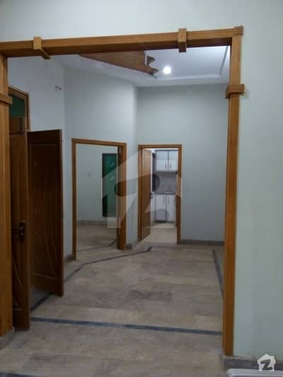 Double Storey New House Is Up For Sale