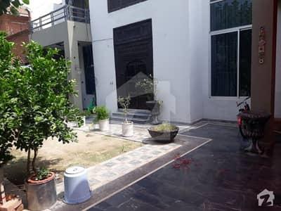 5 Marla Upper Portion 2 Bedroom Near Expo Center