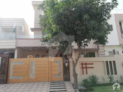House#160/c For Sale At Good Location