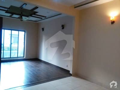 8 Marla Brand New Proper Double Unit Modern Luxury Bungalow For Sale In Divine Gardens