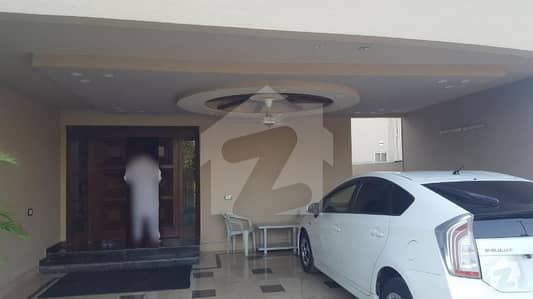 1 Kanal House Is For Sale