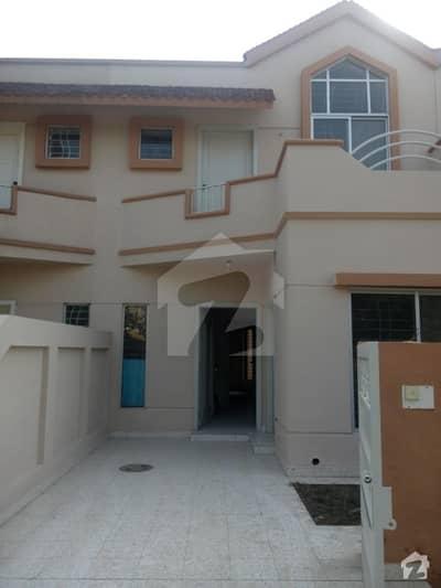 Eden Abad - 5 Marla House For Sale 40 Feet Road