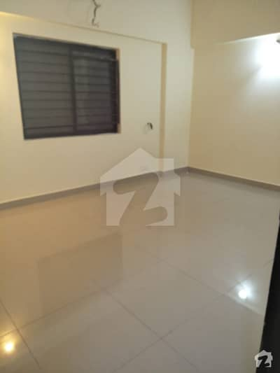 3 Bed Rooms Apartment For Sale