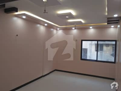 Fully Renovated Apartment For Sale