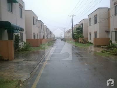 Ashiana housing scheme near Ring Road