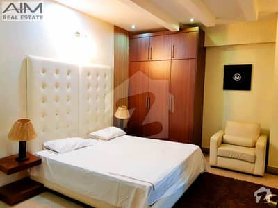 Fully Furnished 2 Bed Luxury Apartment For Sale