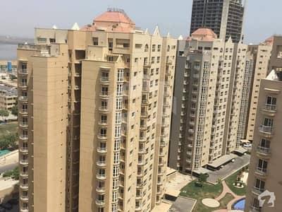 Creek Vista Penthouse Apartment Of 5500 Sq Feet For Rent