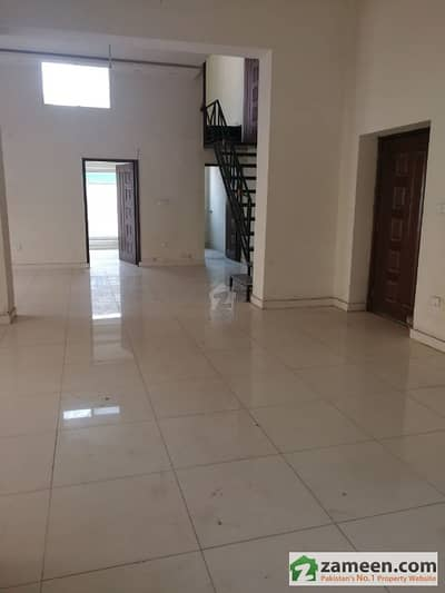 5 Marla House For Sale In Model Town