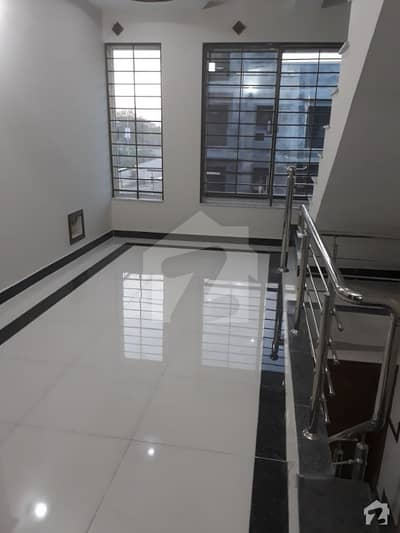 Brand New House For Rent In G-13/1