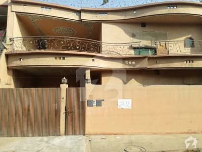 New Multan U-Block, House # 32 for Sale
