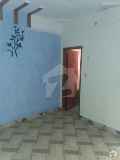 450 Sq Feet House Is For Sale In Yateem Khana Market Muzaffar Colony