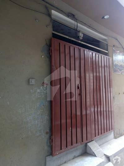Near Yateem Khana Market Multan Road House For Sale