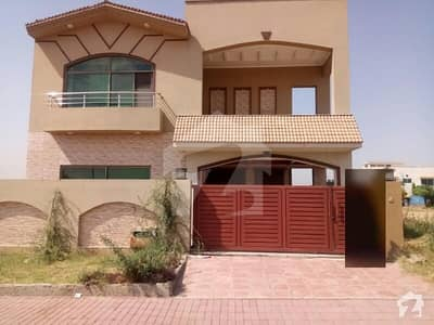 2 Bedroom 10 Marla Ground Floor Is Available For Rent