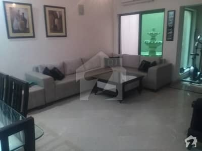 Saky Villas Airport Road 10 Marla Double Unit House For Rent