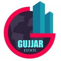 Gujjar