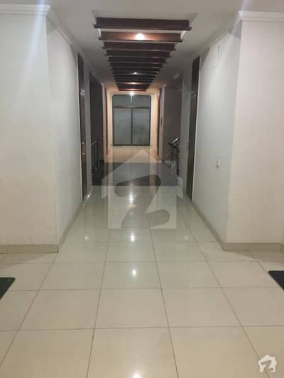 Fully Furnished Luxury Studio Apartments For Rent