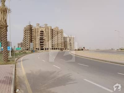 350 Square Feet Shop In Bahria Heights