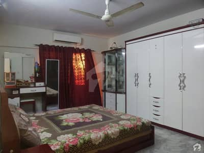 Flat For Sale In Dha Phase IV