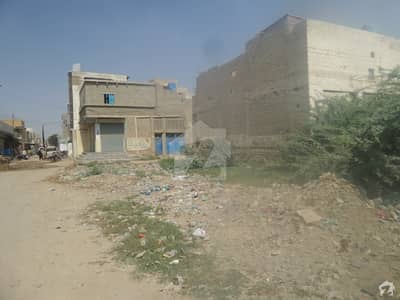 Commercial Pair Plot Available In Surjani Town Sector 7A