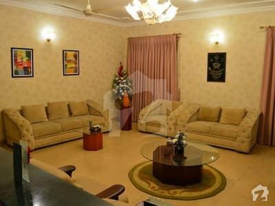 3 Bed Brand New Apartment For Rent In Zam Zam Residency Frere Town Karachi