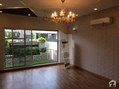 Near Dha Apartment In Gated Community Reasonable Price 58 Lac