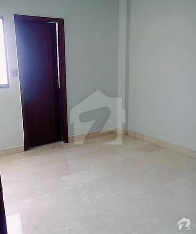 3 Bed Flat For Sale In Gizri