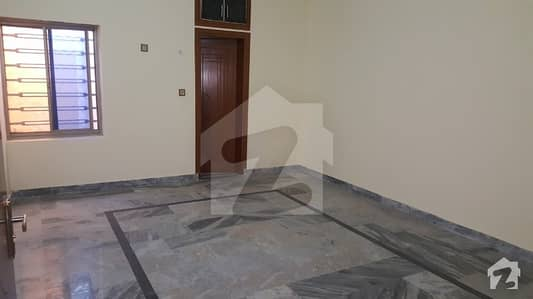 10 Marla Double Storey House For Sale In Shahpur Town, Bhara Kahu Islamabad