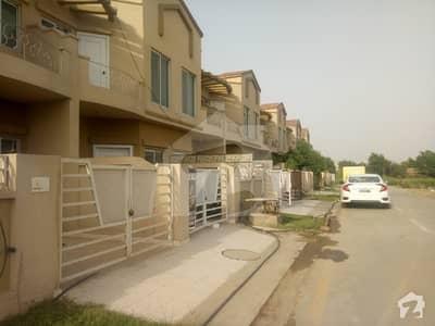 3. 5 Marla House for Sale - Edenabad