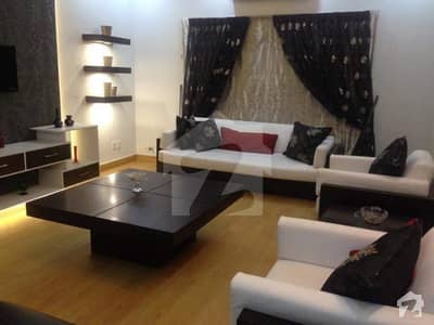 Fully Renovated 10 Marla Haider Design House Is For Sale In Sector D Askari 10 Lahore